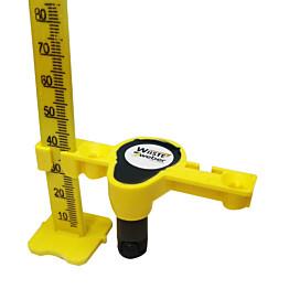 Kosteusanturi Weber Floor Moisture Sensor 25 mm