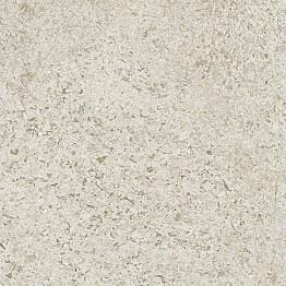 Lattialaatta Pukkila Urban Stone Greige himmeä sileä 146x146 mm