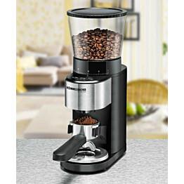 Kahvimylly Rommelsbacher EKM500