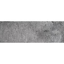 Välitilatarra Dimex Concrete 180x60cm