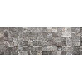 Välitilatarra Dimex Tile Wall 180x60cm