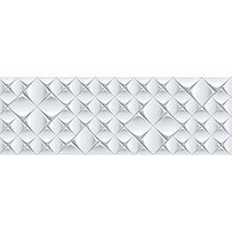 Välitilatarra Dimex Art Wall 180x60cm