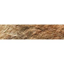 Välitilatarra Dimex Marble 260x60cm
