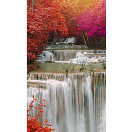 Kuvatapetti Dimex  Rain Forest 150 x 250 cm