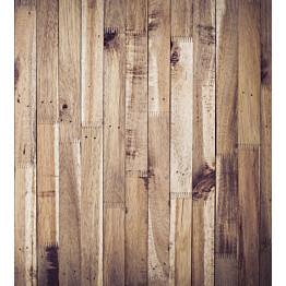 Kuvatapetti Dimex  Timber Wall 225 x 250 cm