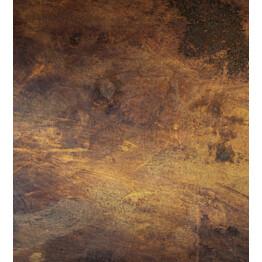 Kuvatapetti Dimex  Scratched Copper 225 x 250 cm