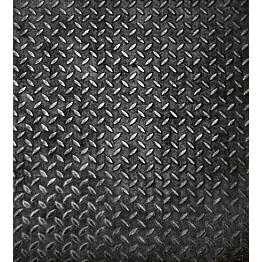 Kuvatapetti Dimex  Metal Platform 225 x 250 cm