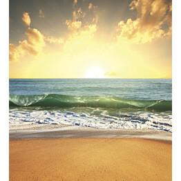 Kuvatapetti Dimex  Sea Sunset 225 x 250 cm