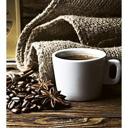 Kuvatapetti Dimex  Cup Of Coffee  225 x 250 cm