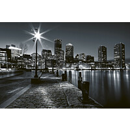 Kuvatapetti Dimex  Boston 375 x 250 cm