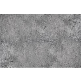 Kuvatapetti Dimex  Concrete  375 x 250 cm