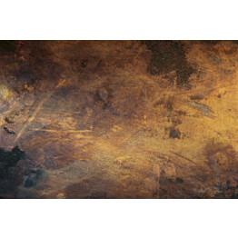 Kuvatapetti Dimex  Scratched Copper 375 x 250 cm