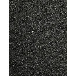 Hiekkatapetti SBL Miyako 20 3.3m² musta