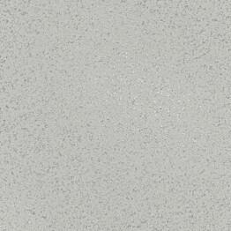 Tapetti Sandudd Rolleri 11 2967-3 0,53x11,2m harmaa