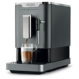 Espressokeitin Sencor SES8010CH automaattinen