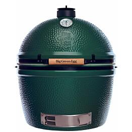 Hiiligrilli Big Green Egg XXL