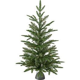 LED-joulukuusi Star Trading Tippy 90cm vihreä