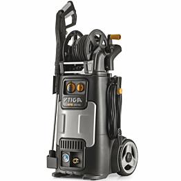Painepesuri Stiga HPS 650 RG 2800 W