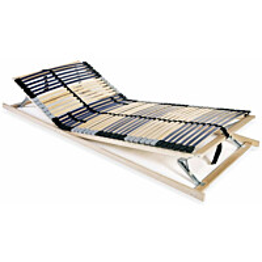 Sängyn sälepohja 80x200 cm 42 säleellä 7 vyöhykettä_1