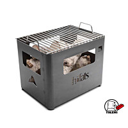 Grilli Tiileri Beer box