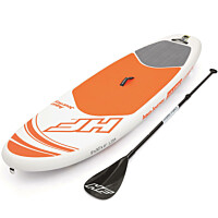 SUP-lauta Bestway Hydro-Force Aqua Journey 274x76x15 cm