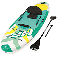 SUP-lauta Bestway Hydro-Force Freesoul Tech 340x89x15 cm