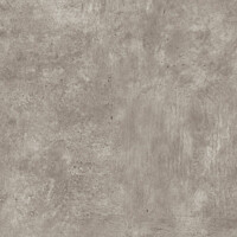 Vinyylimatto Tarkett Iconik T-Extra Stylish Concrete Grey leveys 4 m