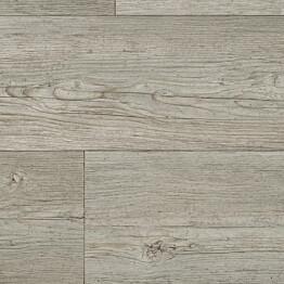Vinyylimatto Tarkett Iconik T-Extra Winter Pine Grey leveys 2 m