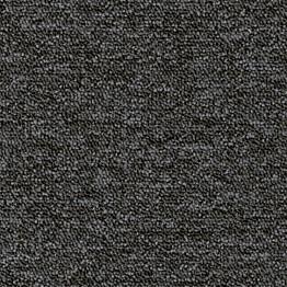 Tekstiililaatta Tarkett Desso Stratos A138 9975 50x50 cm