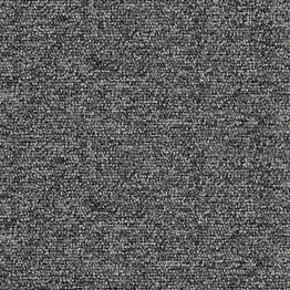 Tekstiililaatta Tarkett Desso Stratos A138 9955 50x50 cm