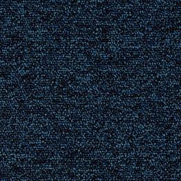 Tekstiililaatta Tarkett Desso Stratos A138 8901 50x50 cm