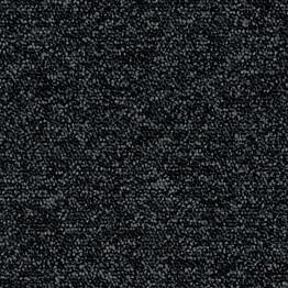 Tekstiililaatta Tarkett Desso Stratos A138 9990 50x50 cm