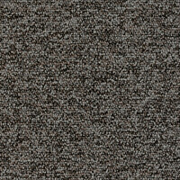 Tekstiililaatta Tarkett Desso Stratos A138 9093 50x50 cm
