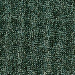 Tekstiililaatta Tarkett Desso Stratos A138 7802 50x50 cm