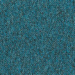 Tekstiililaatta Tarkett Desso Stratos A138 8213 50x50 cm