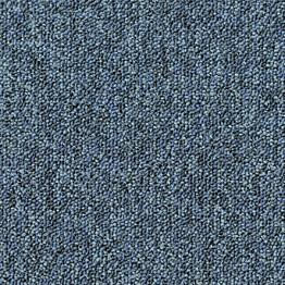 Tekstiililaatta Tarkett Desso Stratos A138 8433 50x50 cm