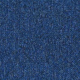 Tekstiililaatta Tarkett Desso Stratos A138 8501 50x50 cm