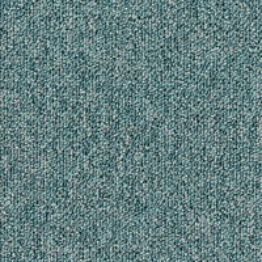 Tekstiililaatta Tarkett Desso Stratos A138 8835 50x50 cm