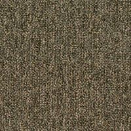 Tekstiililaatta Tarkett Desso Stratos A138 9096 50x50 cm