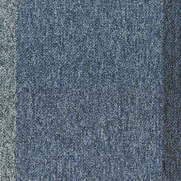 Tekstiililaatta Tarkett Desso Stratos Blocks B365 8813 50x50 cm