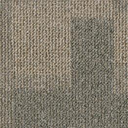 Tekstiililaatta Tarkett Desso Essence Maze AA93 2033 50x50 cm