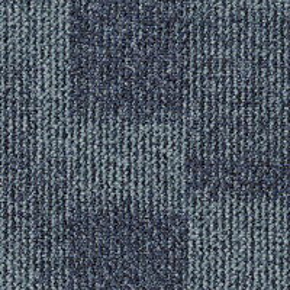Tekstiililaatta Tarkett Desso Essence Maze AA93 8431 50x50 cm