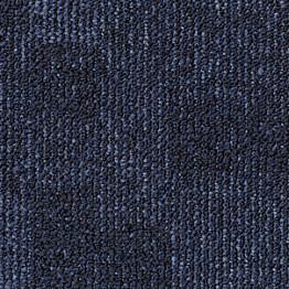 Tekstiililaatta Tarkett Desso Essence Maze AA93 8901 50x50 cm