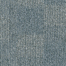 Tekstiililaatta Tarkett Desso Essence Maze AA93 8905 50x50 cm