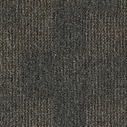 Tekstiililaatta Tarkett Desso Essence Maze AA93 9092 50x50 cm