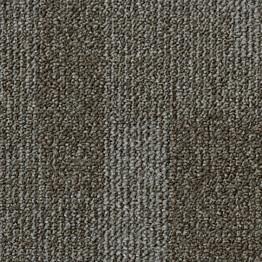 Tekstiililaatta Tarkett Desso Essence Maze AA93 9104 50x50 cm
