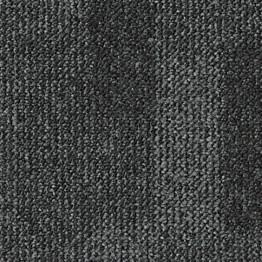 Tekstiililaatta Tarkett Desso Essence Maze AA93 9513 50x50 cm