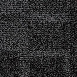 Tekstiililaatta Tarkett Desso Essence Maze AA93 9991 50x50 cm