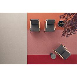 Tekstiililaatta Tarkett Desso Stratos 570 AB31 2916 50x50 cm