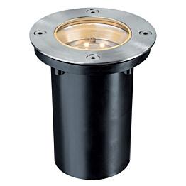 Maavalaisin Paulmann Special LED 110mm teräs